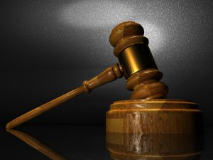 Cannabisadvocaat Maurice Veldman over rechtszaak in rechtbank Zutphen