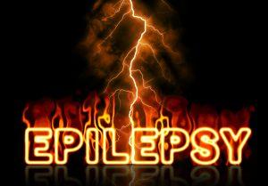 In rechtbank Zutphen werd epilepsiepatiënt in de boeien geslagen