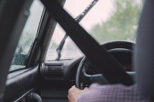 het CBR verklaart regelmatig bij cannabisgebruik het rijbewijs ongeldig
