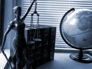rechtbank cannabis