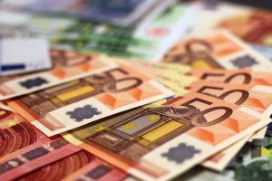 boete euro growshopverbod