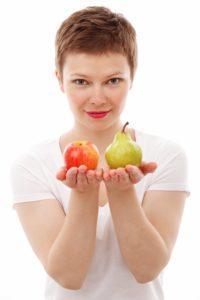 appels peren wiet