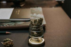 legaliseren cannabis coffeeshop