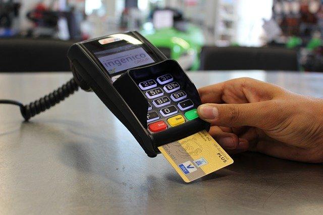 pinautomaat coffeeshop banken